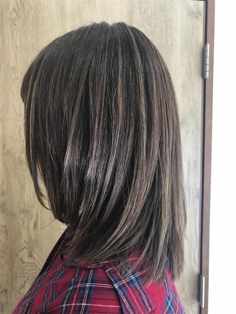 f:id:frase-hair:20181028133838j:image