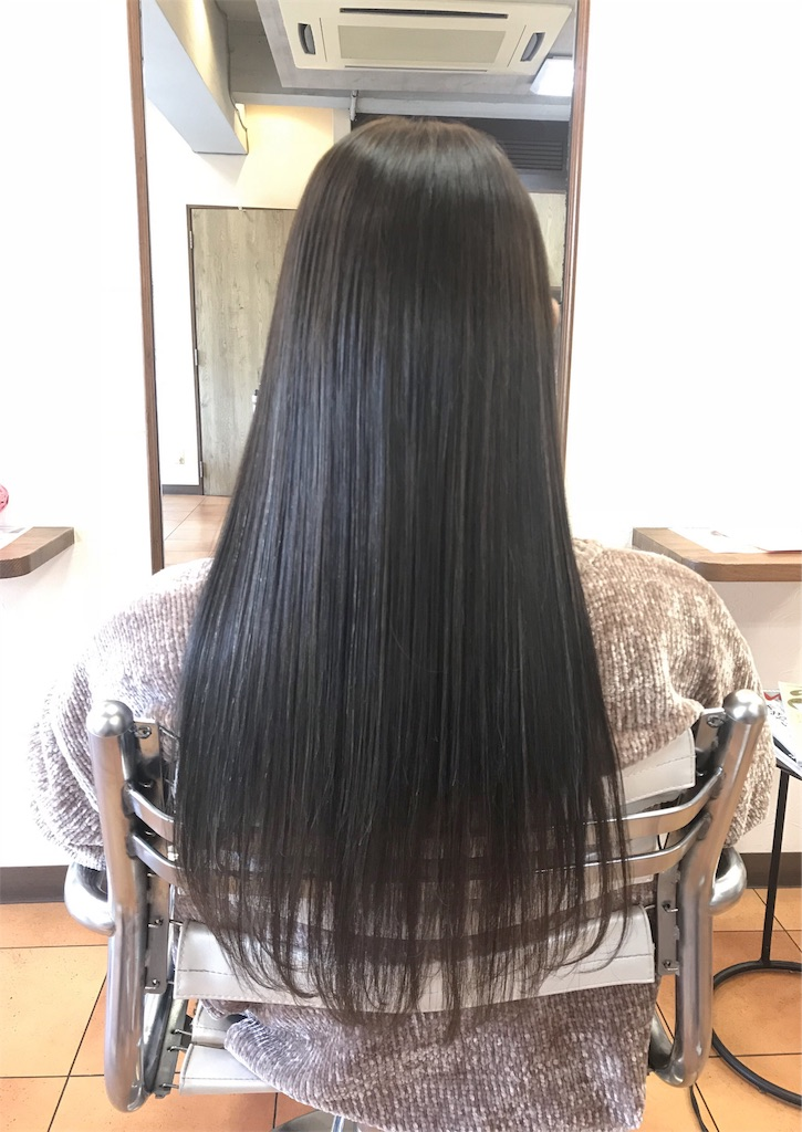 f:id:frase-hair:20181107120417j:image