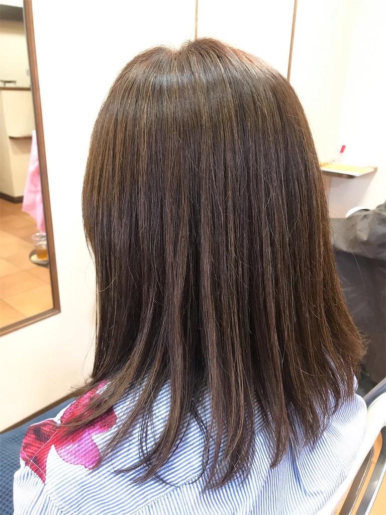 f:id:frase-hair:20181113122719j:image