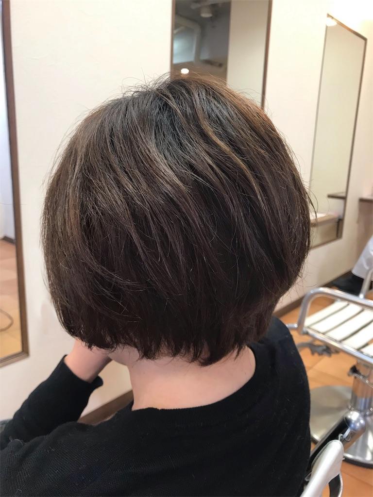 f:id:frase-hair:20181205183230j:image