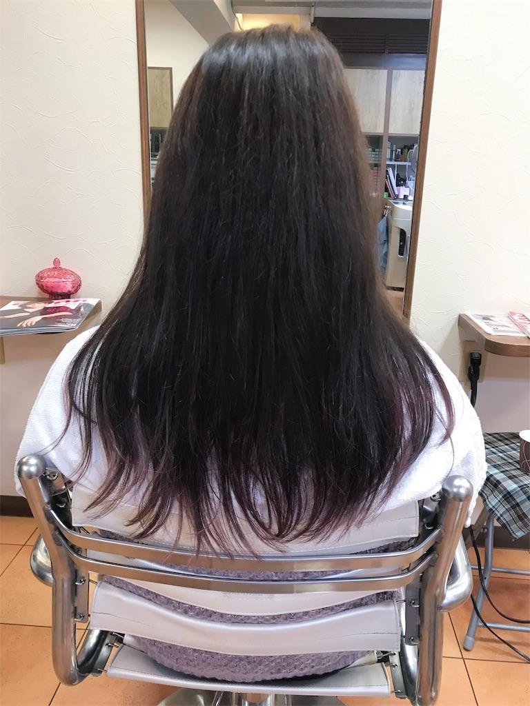f:id:frase-hair:20181209110542j:image