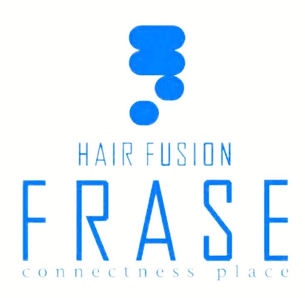 f:id:frase-hair:20181212111147j:image