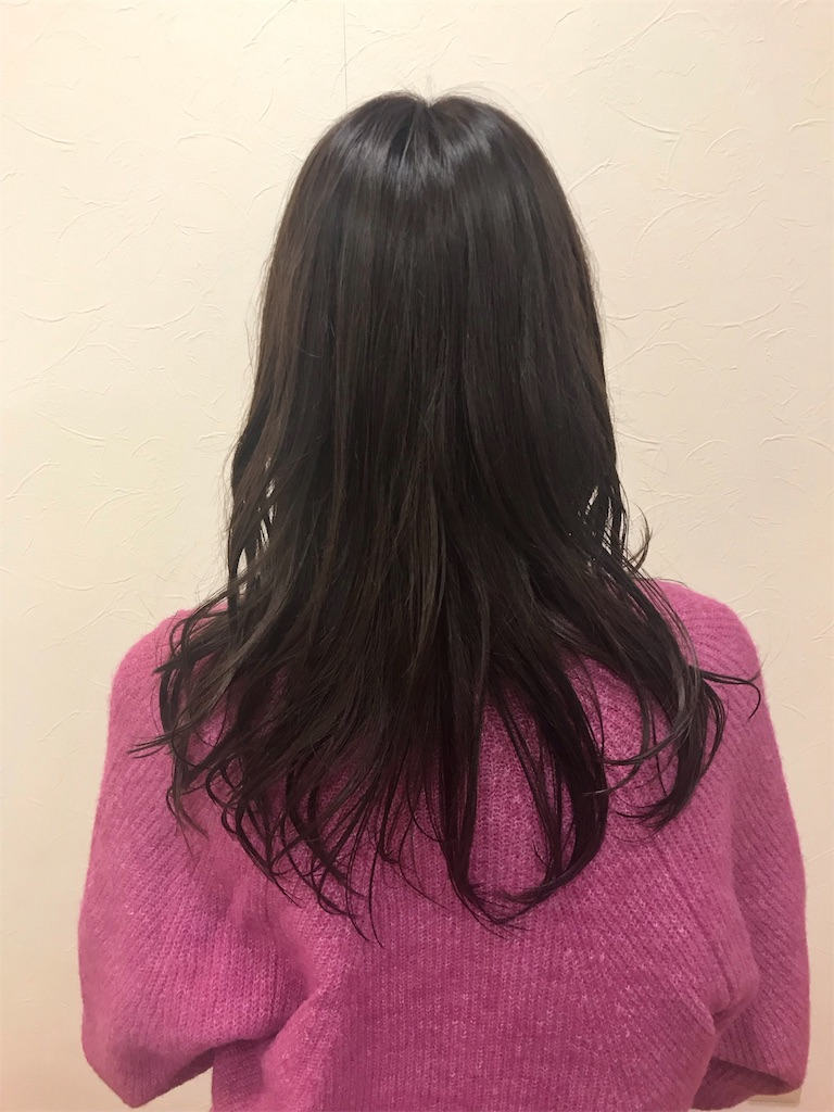f:id:frase-hair:20181221140626j:image