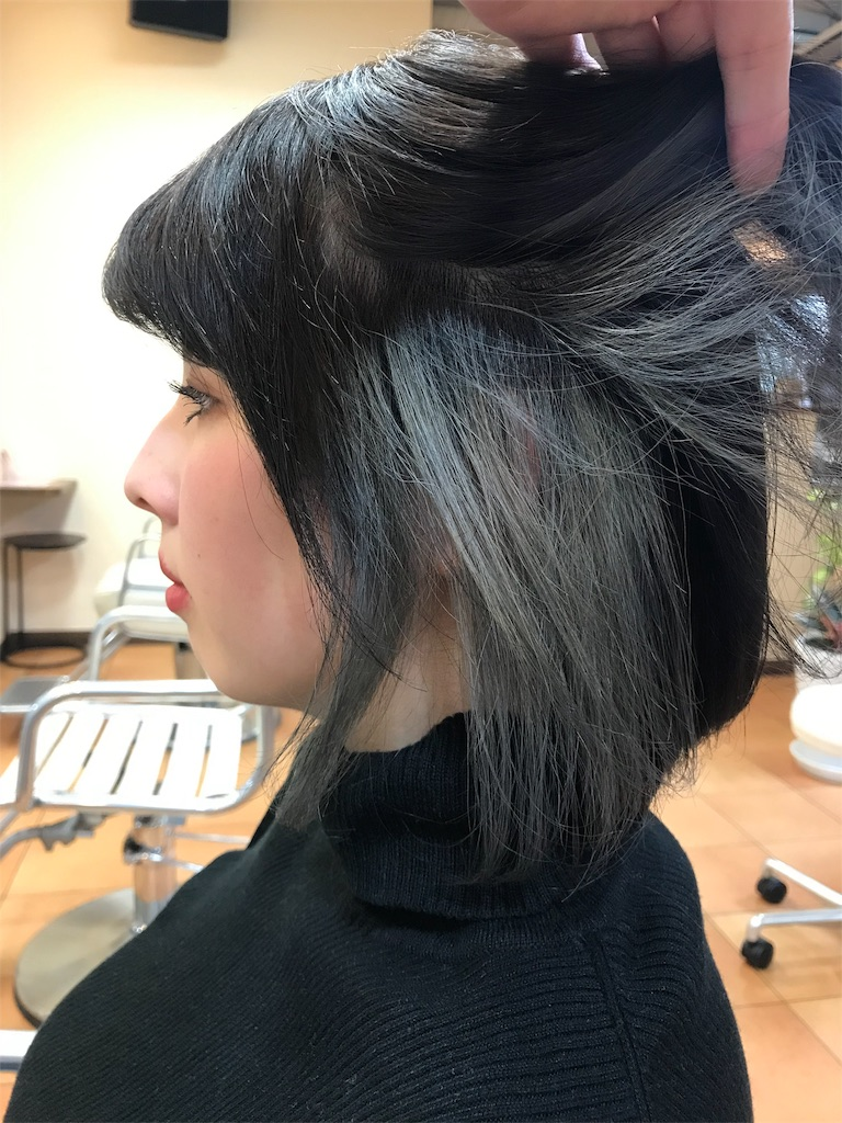 f:id:frase-hair:20190125153400j:image