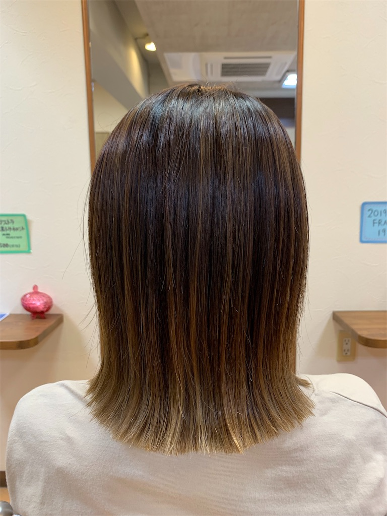 f:id:frase-hair:20190821005701j:image