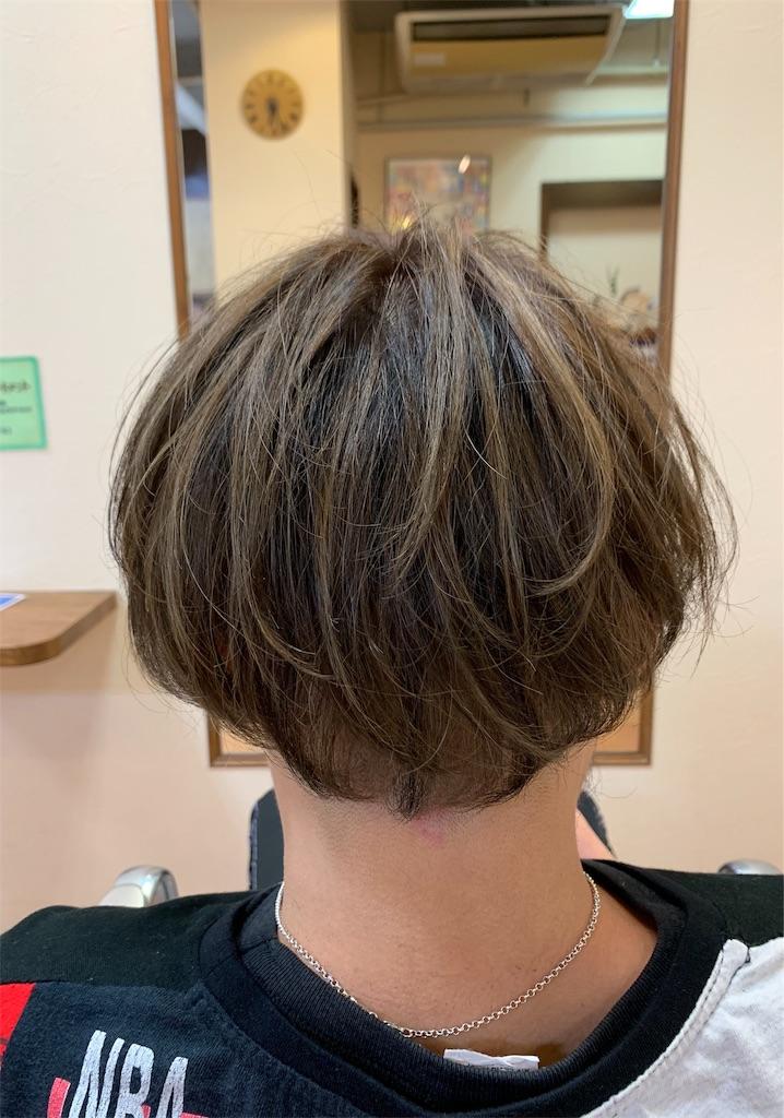 f:id:frase-hair:20190821195034j:image