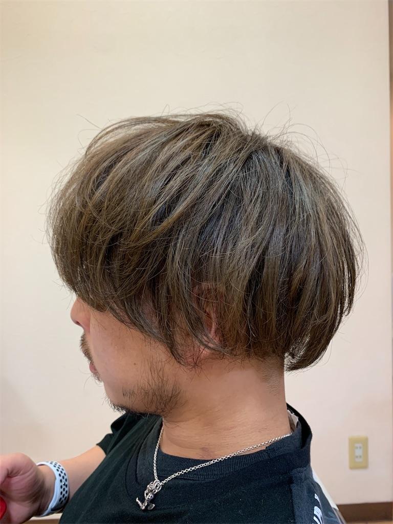 f:id:frase-hair:20190822115320j:image