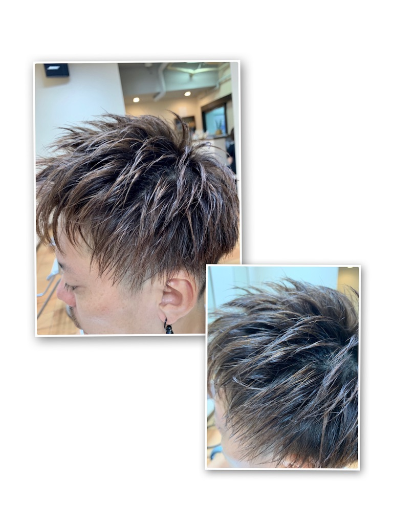 f:id:frase-hair:20190912105843j:image