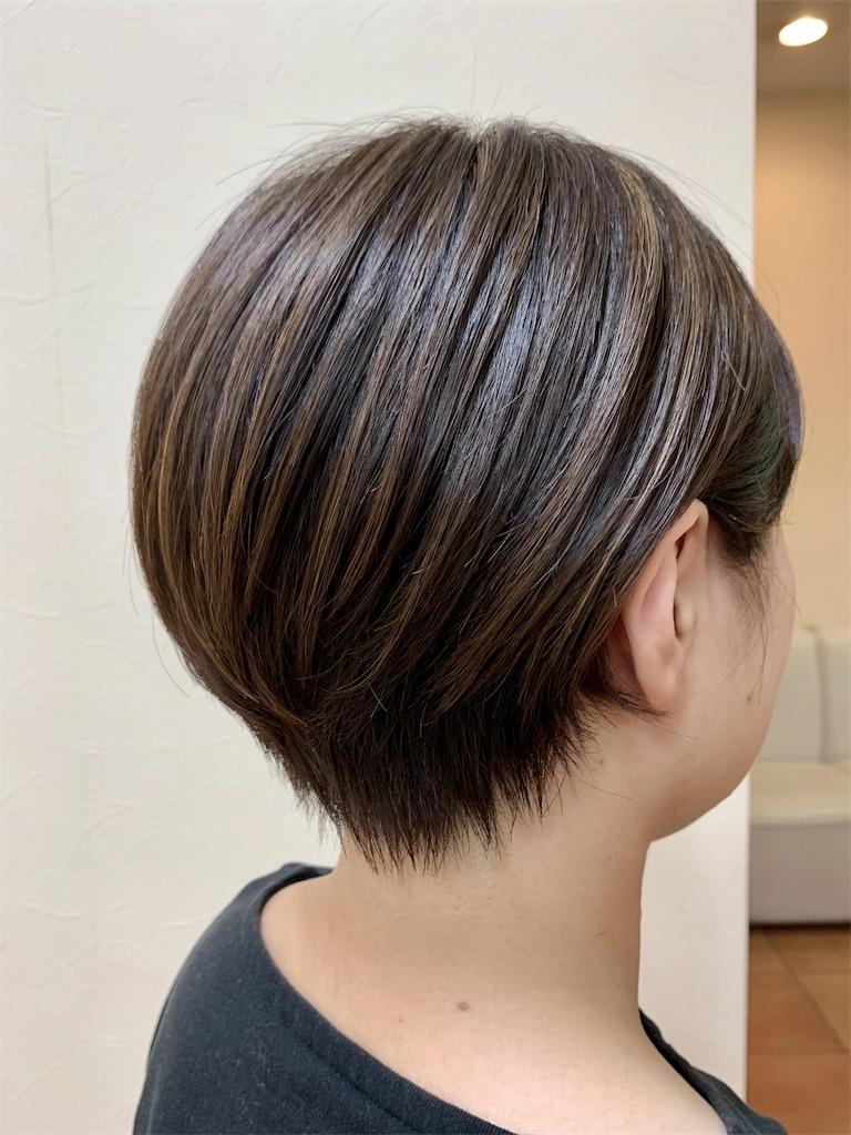 f:id:frase-hair:20190930085133j:image