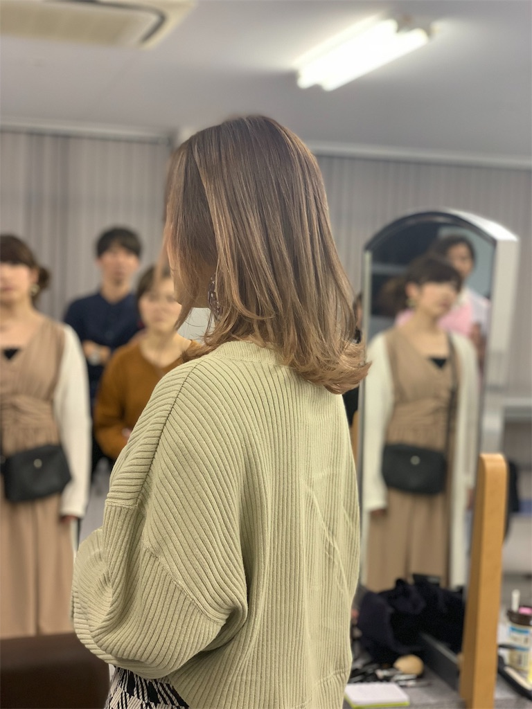 f:id:frase-hair:20191019153652j:image