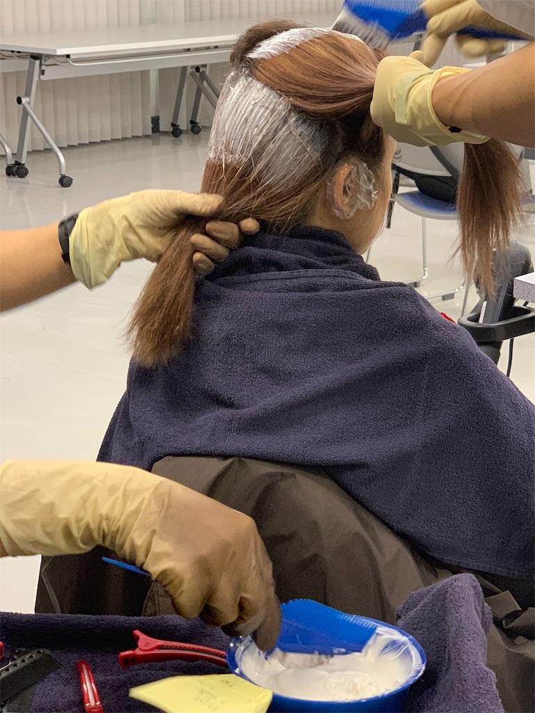 f:id:frase-hair:20191019153749j:image