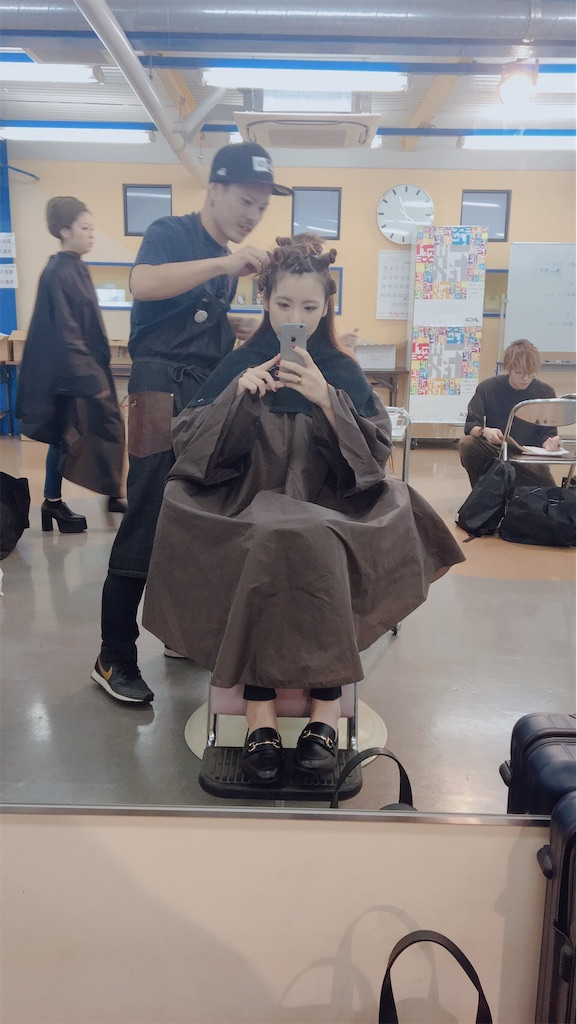 f:id:frase-hair:20191023151646j:image