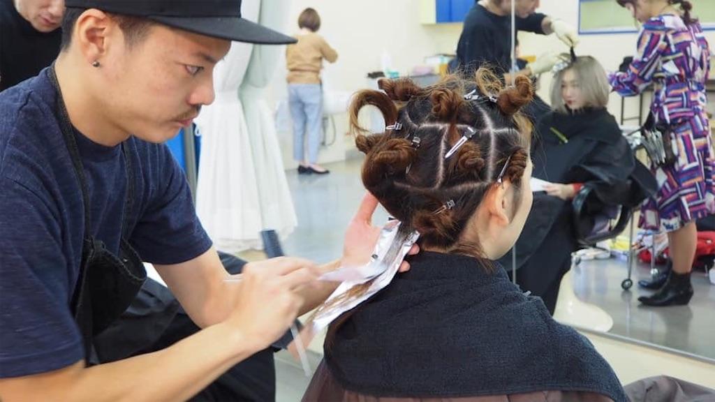 f:id:frase-hair:20191024194459j:image