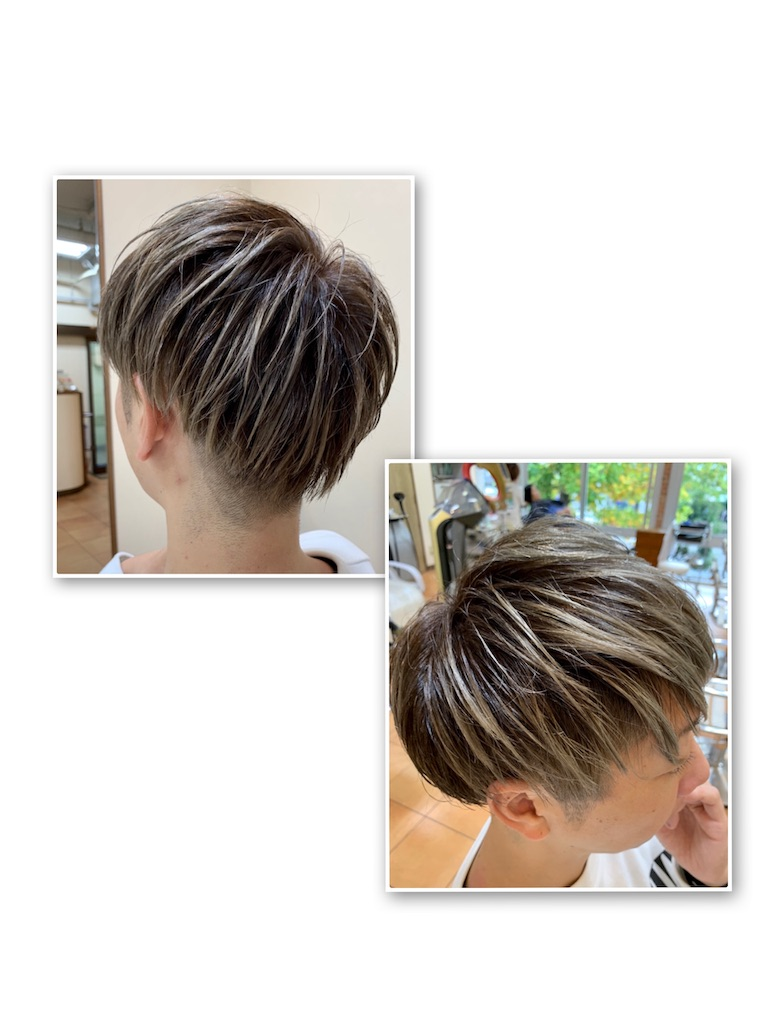 f:id:frase-hair:20191108174058j:image