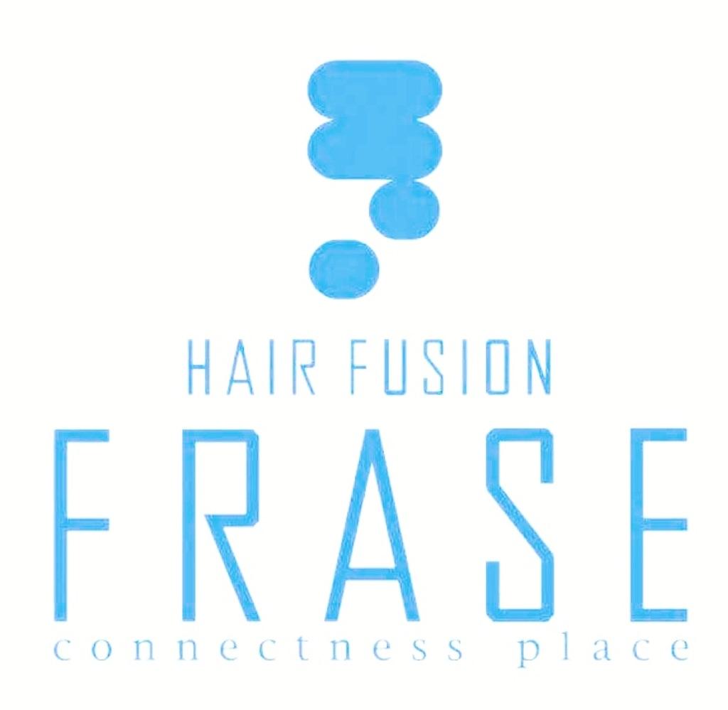f:id:frase-hair:20191109151859j:image