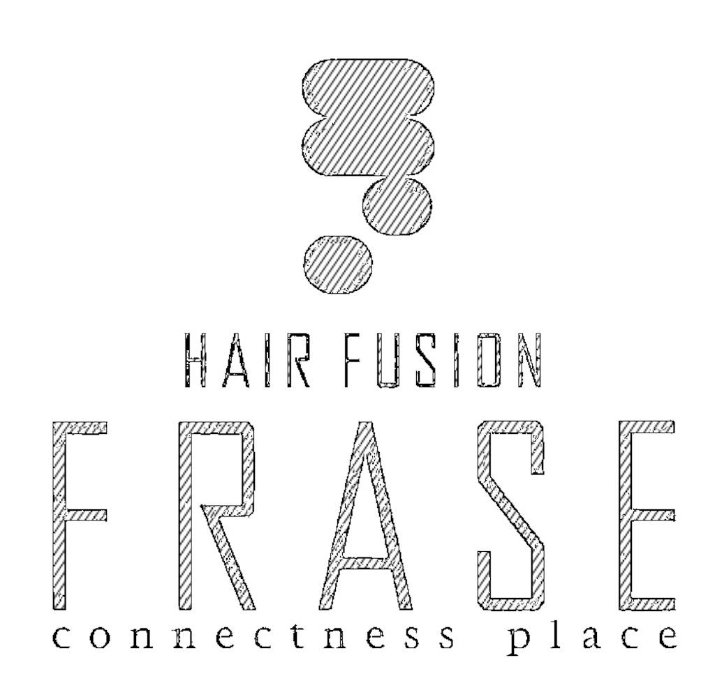 f:id:frase-hair:20191205105447j:image
