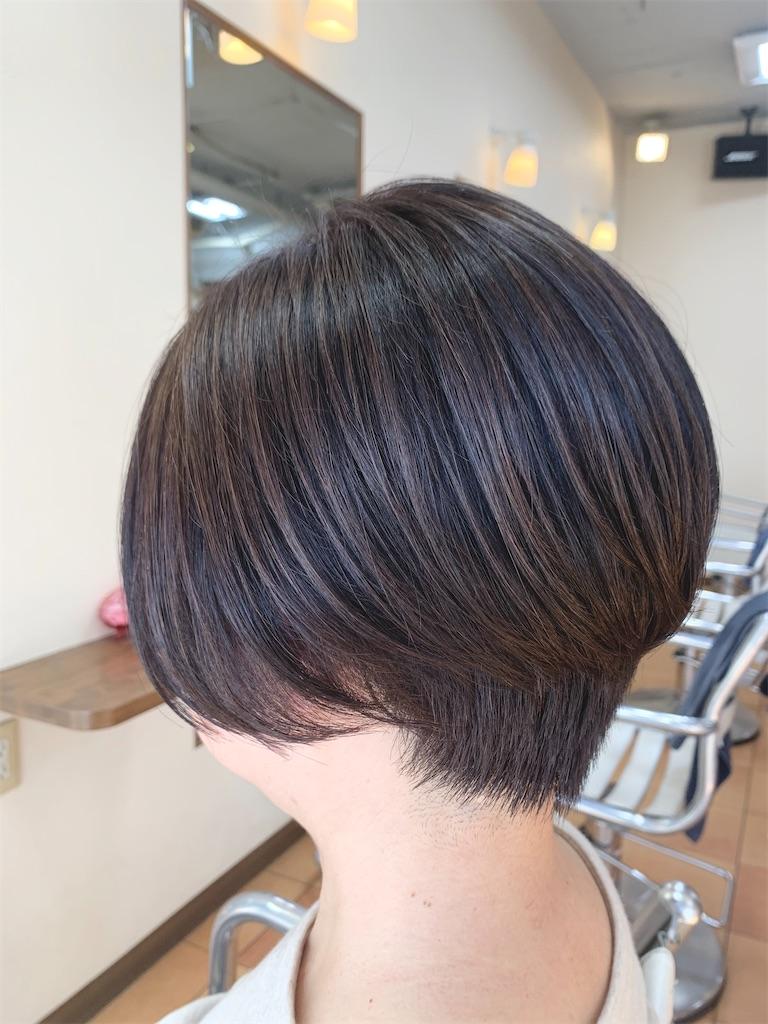 f:id:frase-hair:20200121150818j:image