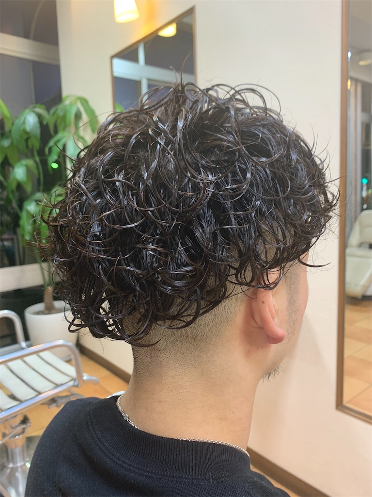 f:id:frase-hair:20200202120803j:image
