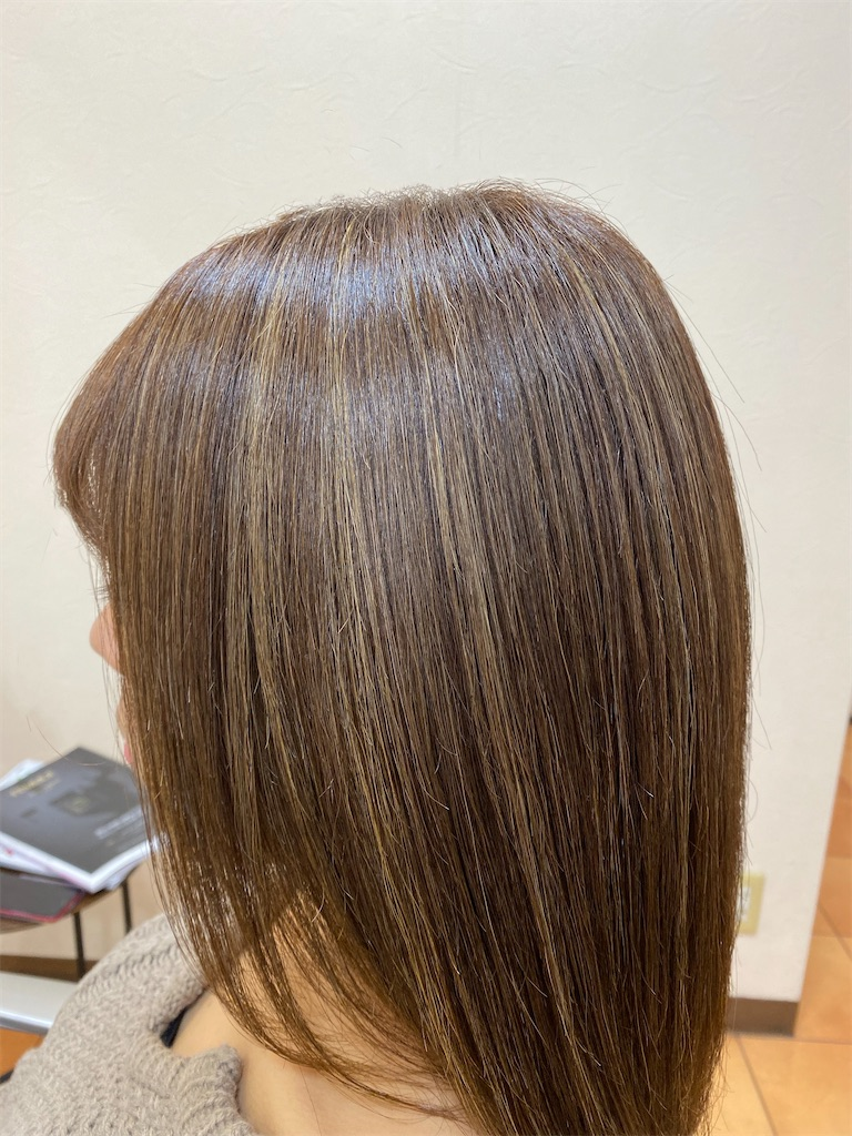 f:id:frase-hair:20200205150323j:image