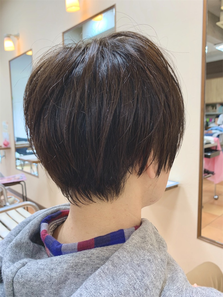 f:id:frase-hair:20200206202117j:image