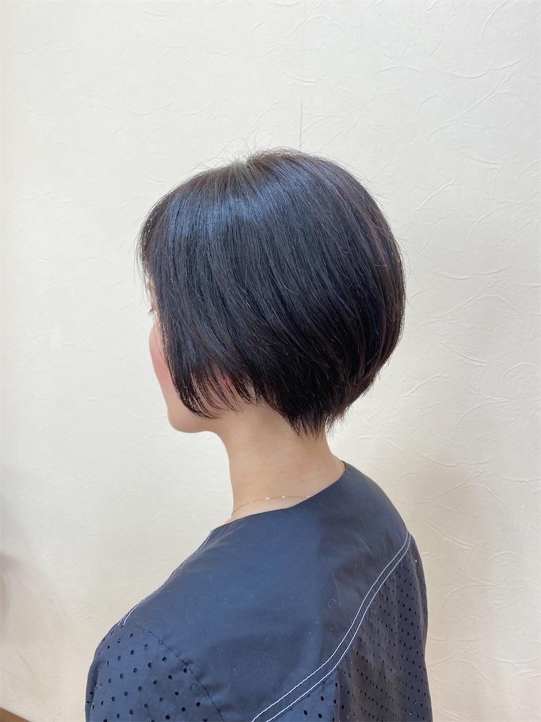 f:id:frase-hair:20200208162532j:image