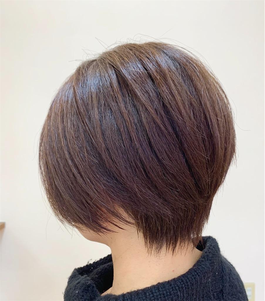 f:id:frase-hair:20200211225449j:image