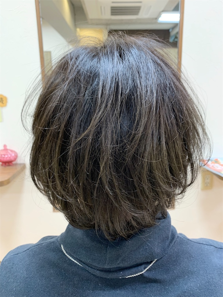 f:id:frase-hair:20200219170311j:image