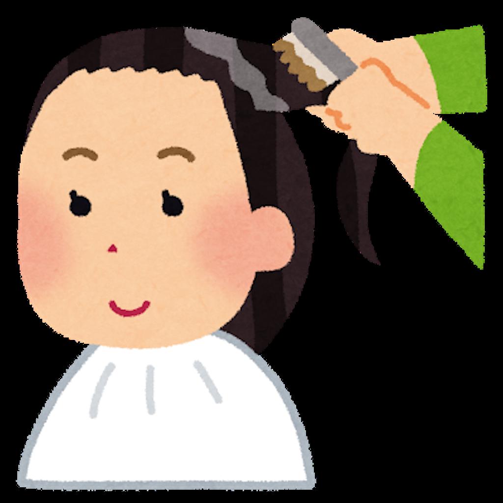 f:id:frase-hair:20200221144426p:image