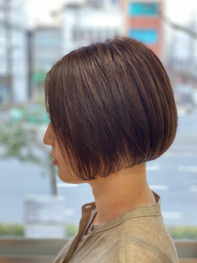 f:id:frase-hair:20200325120641j:image