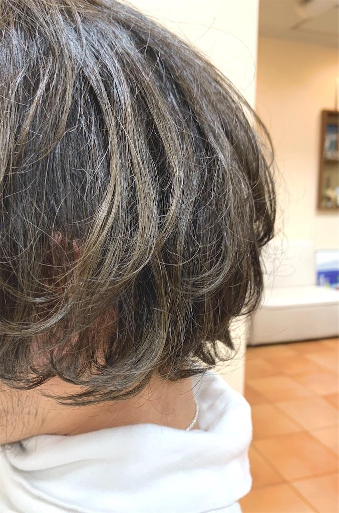 f:id:frase-hair:20200326110426j:image