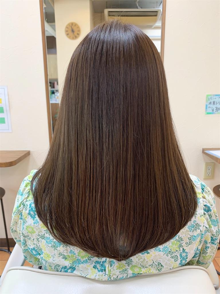 f:id:frase-hair:20200429133926j:image
