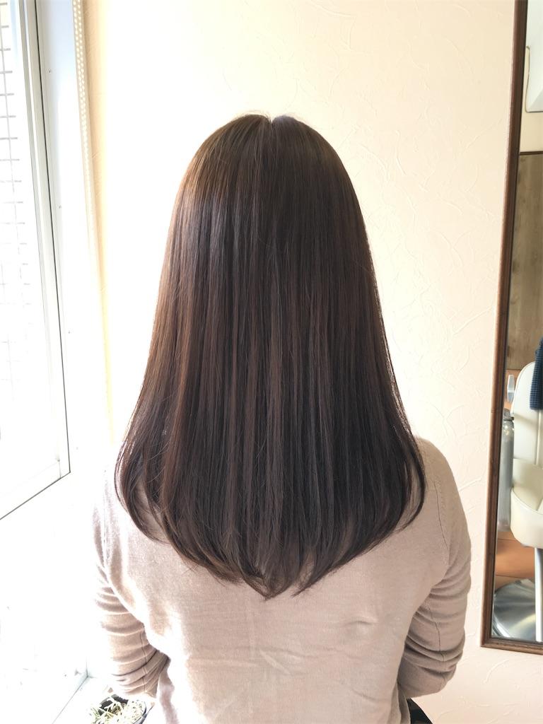 f:id:frase-hair:20200531121607j:image