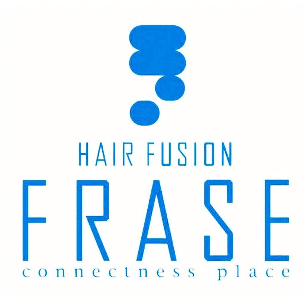 f:id:frase-hair:20200619121452j:image