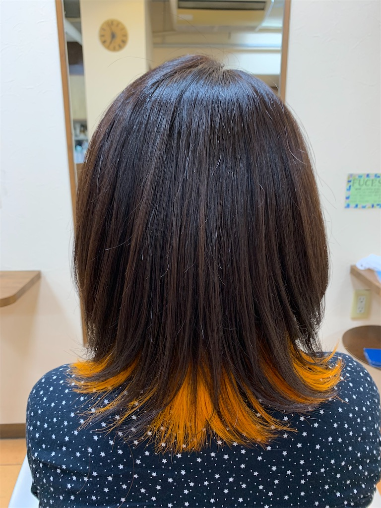 f:id:frase-hair:20200705163838j:image