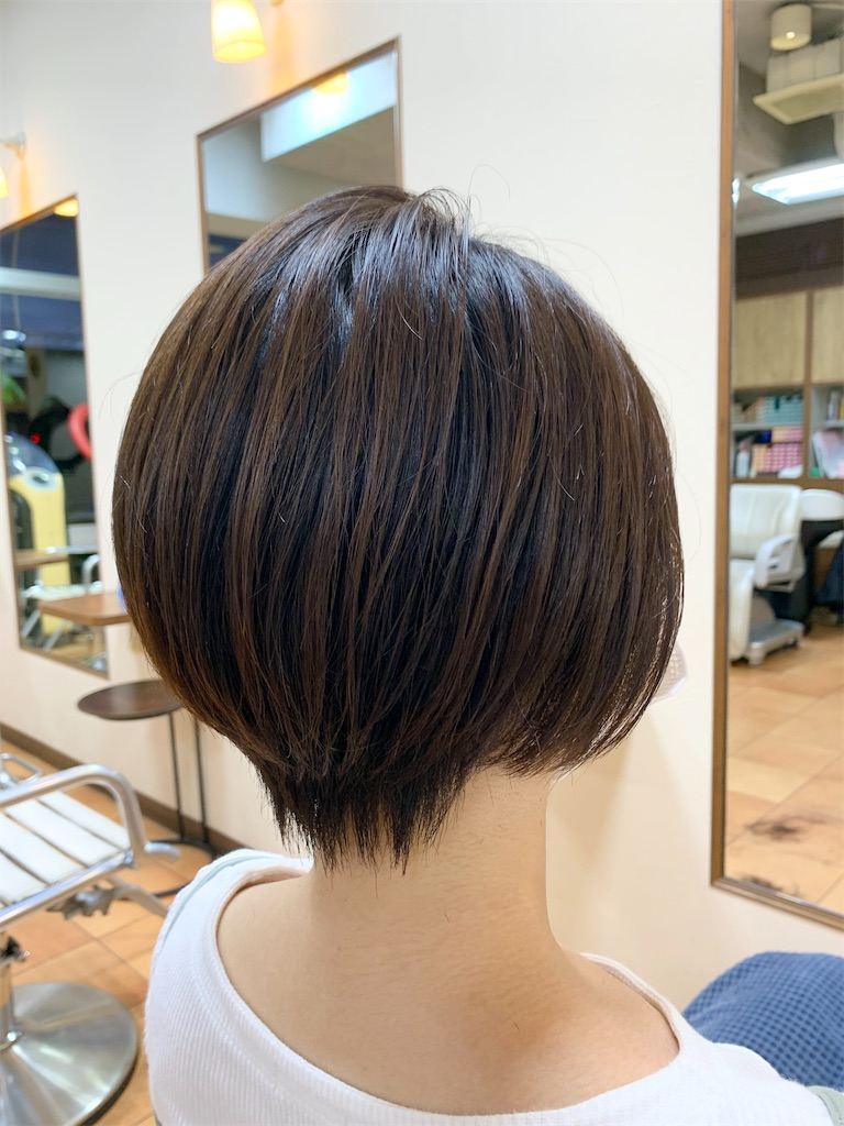 f:id:frase-hair:20200705171512j:image