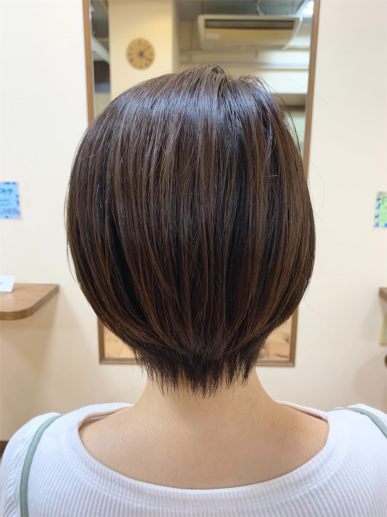 f:id:frase-hair:20200705171524j:image