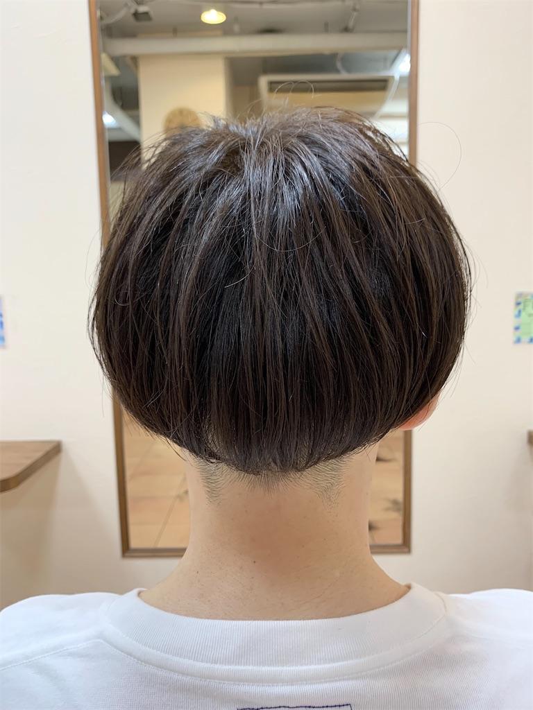 f:id:frase-hair:20200705172803j:image