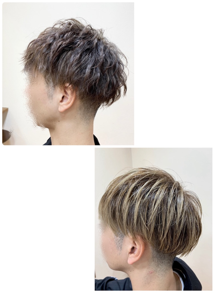 f:id:frase-hair:20200724161432j:image