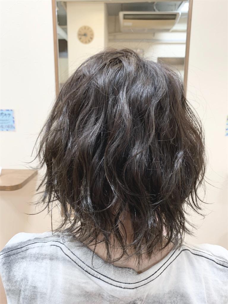 f:id:frase-hair:20200729112929j:image