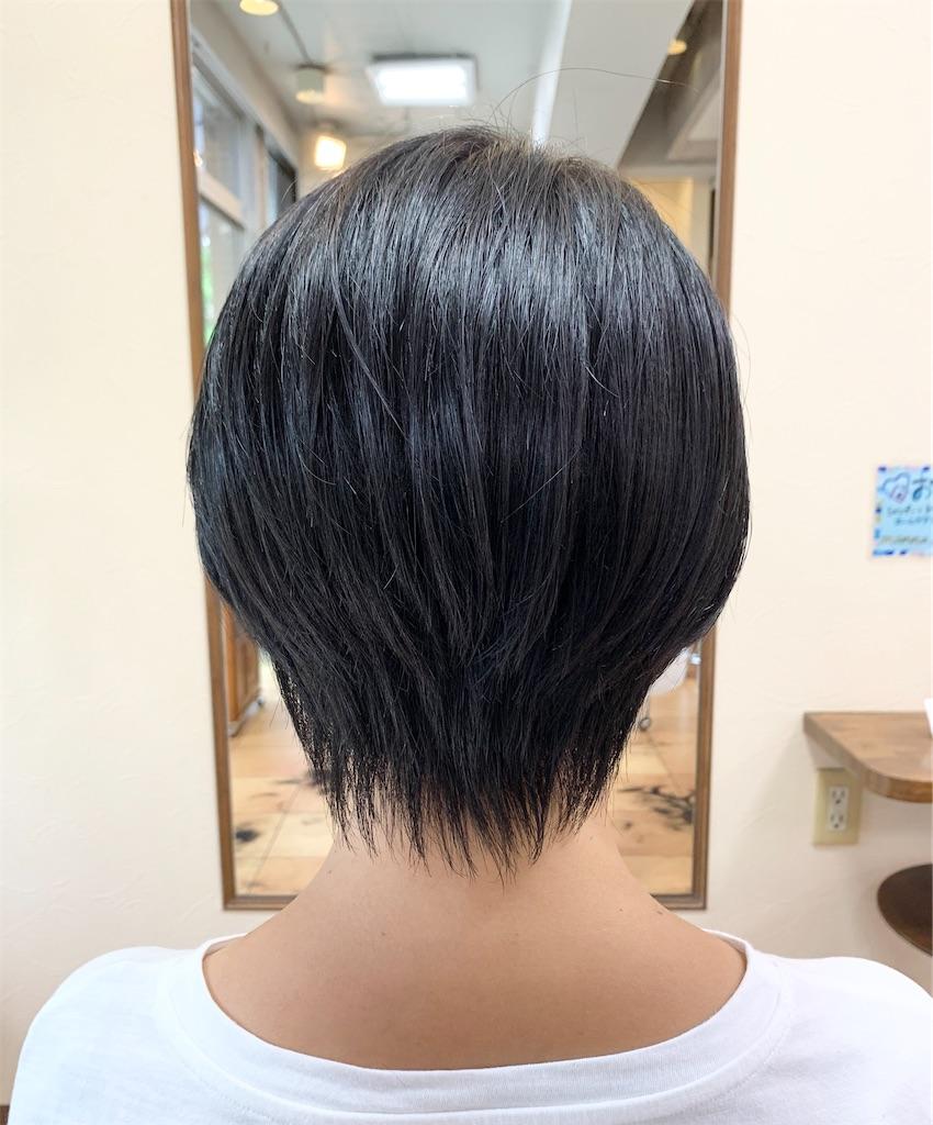 f:id:frase-hair:20200729114104j:image