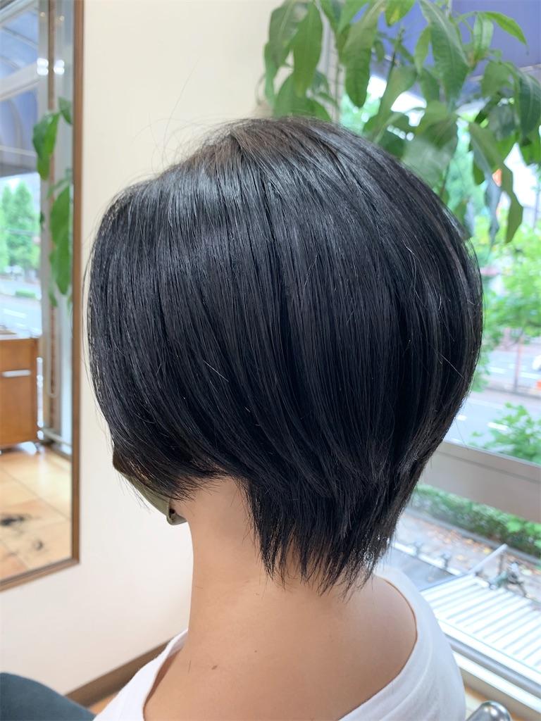 f:id:frase-hair:20200729114121j:image