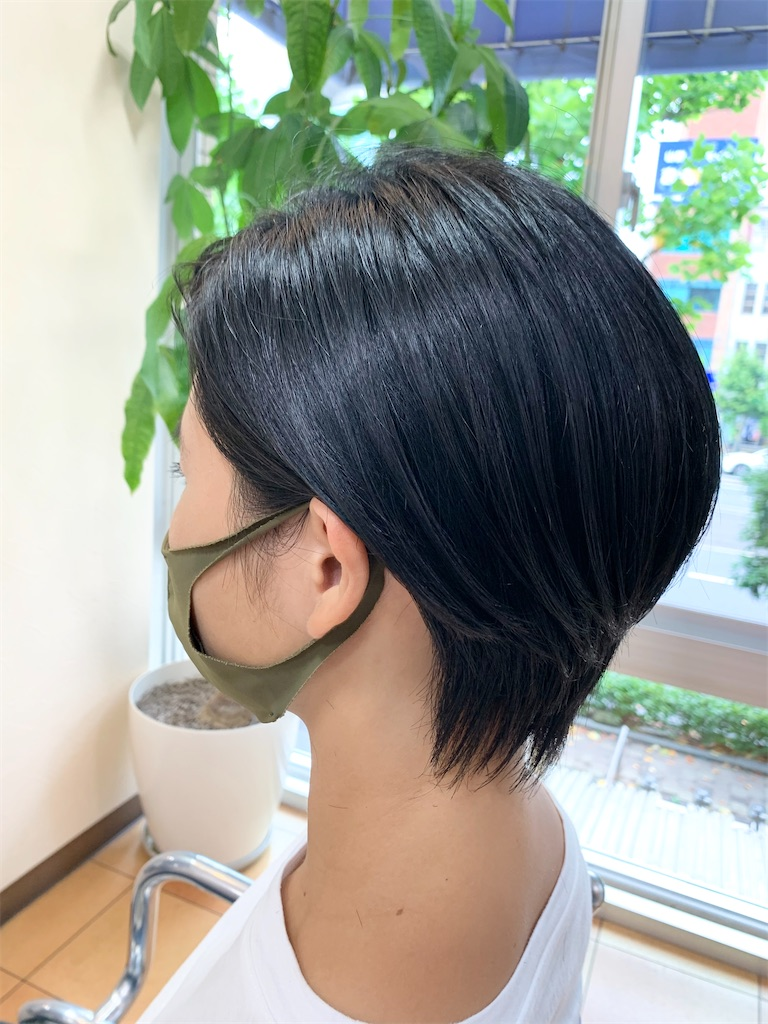f:id:frase-hair:20200729114136j:image