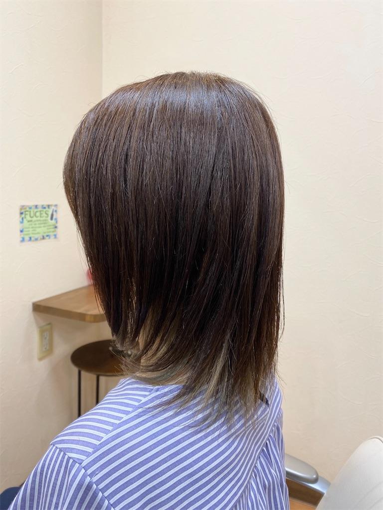 f:id:frase-hair:20200730150711j:image