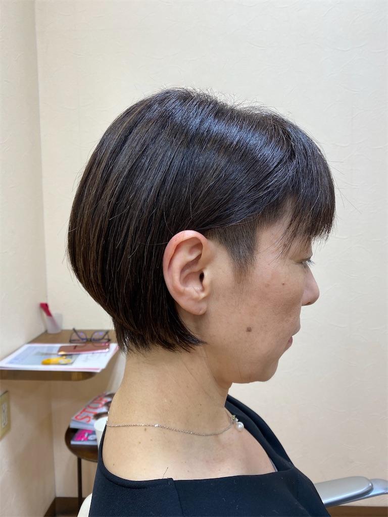 f:id:frase-hair:20200801142529j:image