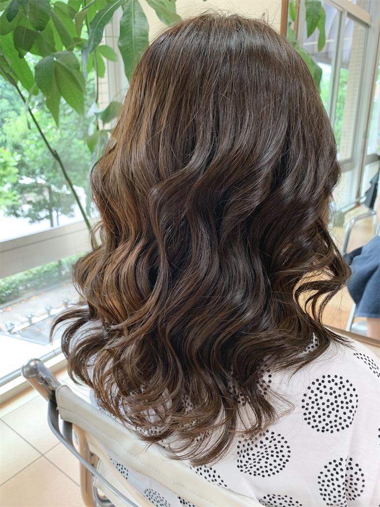 f:id:frase-hair:20200811134211j:image
