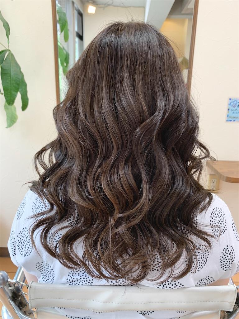 f:id:frase-hair:20200811134216j:image