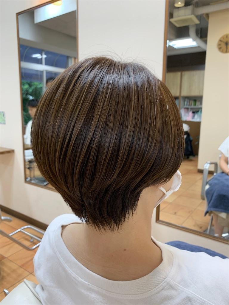 f:id:frase-hair:20200811134443j:image