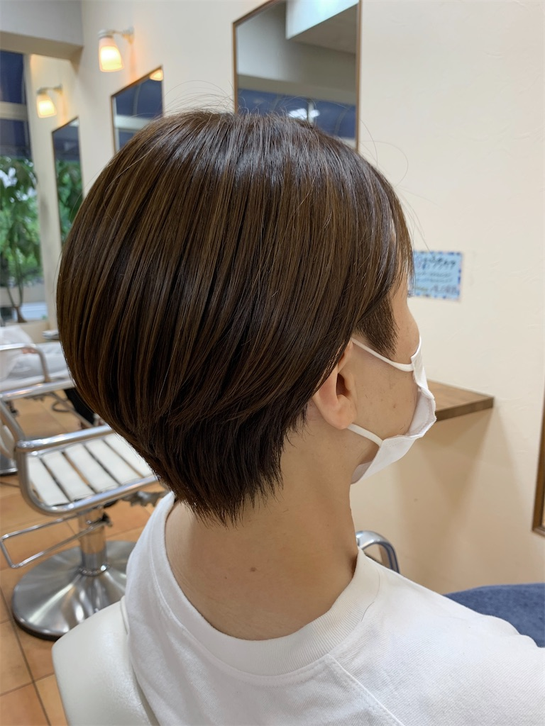 f:id:frase-hair:20200811134450j:image