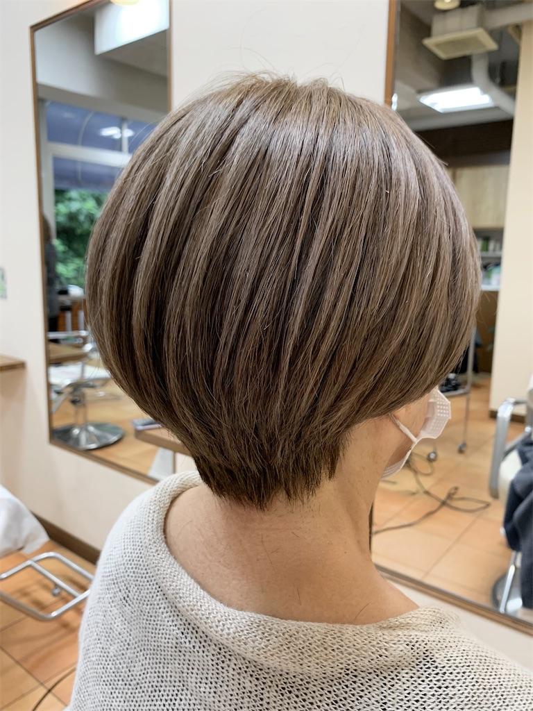 f:id:frase-hair:20200819182643j:image