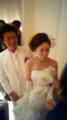 結婚式二次会Now